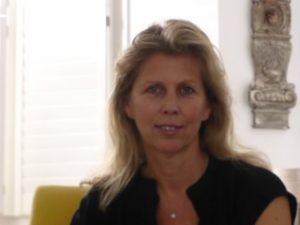 Marie Cogné
