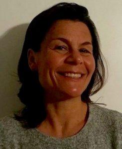 Stephanie Tardy